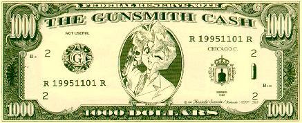 Guny_money